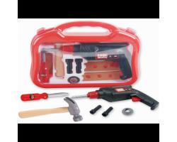 Игровой набор инструментов T6700A