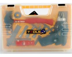 Игровой набор инструментов T6800C