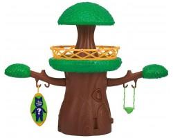 Игровой набор QPeas Волшебное дерево QP006 (5+)