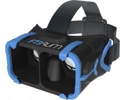 Очки-шлемы виртуальной реальности